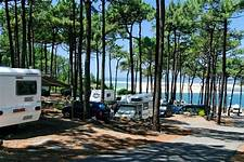 campeggi.jpg
