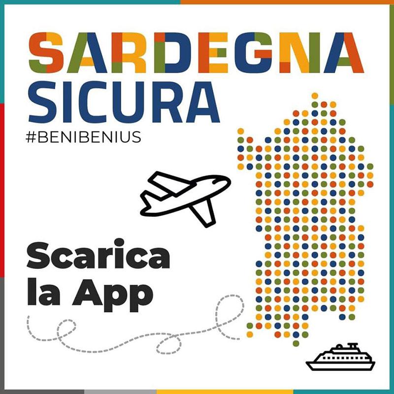 Sardegna Sicura - Informazione per i Camperisti