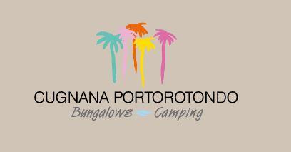 Camping Cugnana
