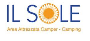Camping - Area Camper Il Sole