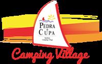 Camping Pedra e Cupa