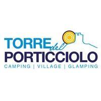 Camping Villagge Torre del Porticciolo