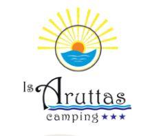 Camping Is Aruttas