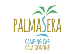 Camping Car Palmasera - Cala Gonone