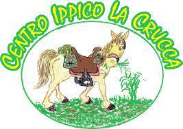 Centro Ippico LA CRUCCA ASD