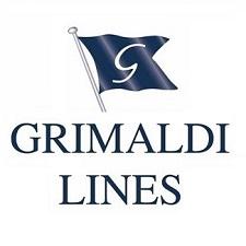 GRIMALDI-LINES.jpg