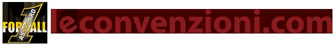 le_convenzioni_logo.png