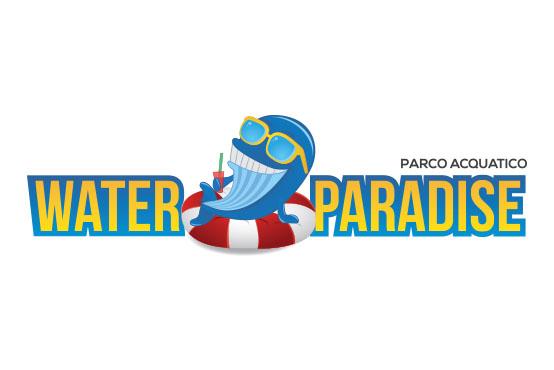 waterparadise.jpg